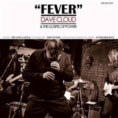 Learn more about Fever